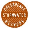 CSN logo 2c 2