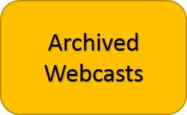 Archived-webcasts-button