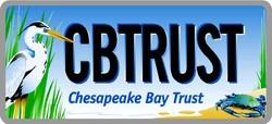 CBT-logo-jpg
