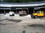 Municipal Pollution prevention_trucks 2