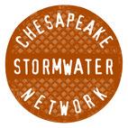 CSN logo 2c