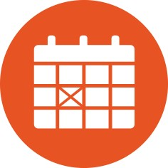 upcoming-events-icon-2x-jpg