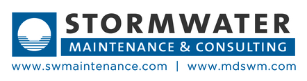 StormwaterLogo2013-Web (3)